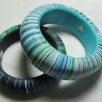 Beaux Bangles with Carol Blackburn