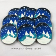 New Christmas Decoration and Christmas Sale Dates